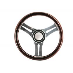 """Steering wheel """"Albus"""""""