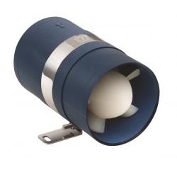 Inline Ventilator