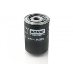 Oil filter DT(A)43-44