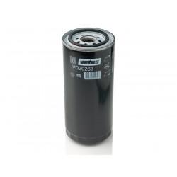 Oil filter DT(A)64/66/67