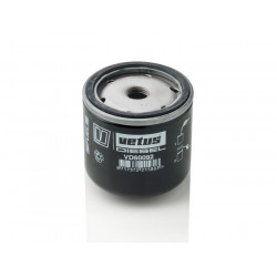 Fuel filter D(T)4.29/DT(A)43 + DT(A)64