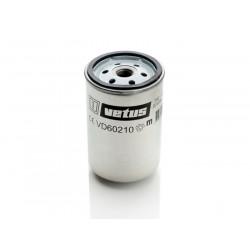 Fuel filter DT(A)44/66/67