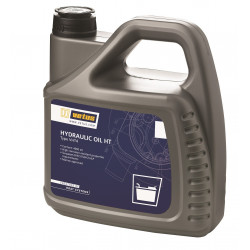 VETUS Hydraulic Oil HT