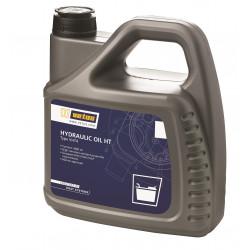 VETUS Hydraulic oil, 4 litre