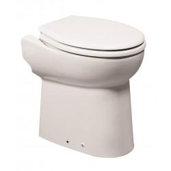 Toilet type WCS, 230 V