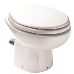 Toilet WCPS24, 24 V