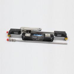 Hydraulik cylinder MC300BHD - 1