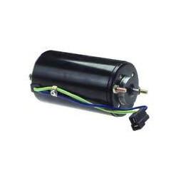Tilt / trim motor OMC 380361, 382138, 382220 - 1
