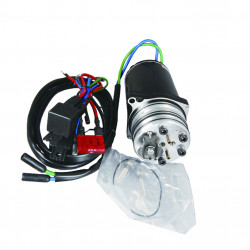 Tilt / trim motor MERCURY / MARINER 99186, 99186-1, 99186T - 1