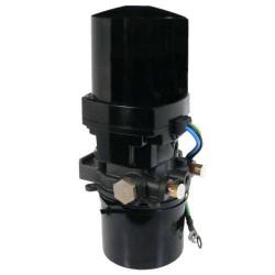Tilt / trim motor Mercury 823653A5, 92459A4 - 1