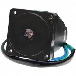 Tilt / trim motor OMC 438531 - 1