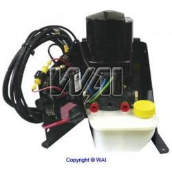 Tilt / trim motor Mercury 88183A12, 14336A8, 14336A9 - 1