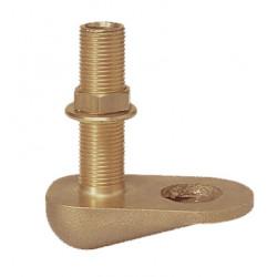 Bronze water scoop G 3/4 - 1