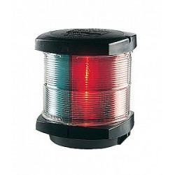 Lanterneglas 2984 - 5
