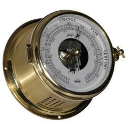 Schatz Royal barometer Ø 137 mm
