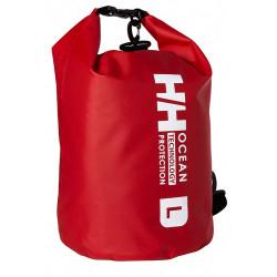 Helly Hansen Ocean Drybag L - 1