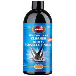 Autosol vandlinie rengøring - 1