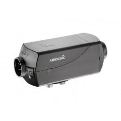 LUFTVARMER – Airtronic M2 D4L Basic - 1