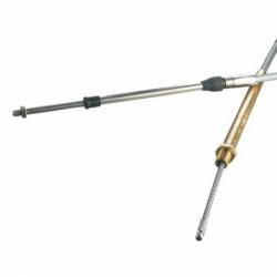 Seastar Teleflex Gaskabel CC342 - 1