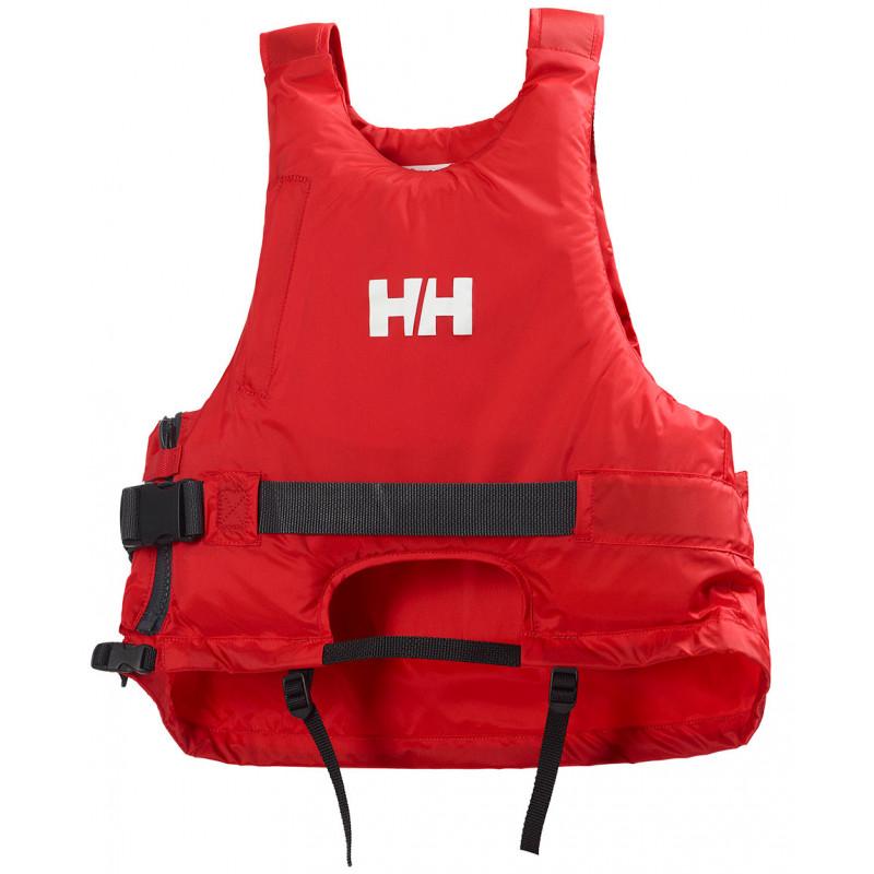 Helly Hansen Launch vest - 1