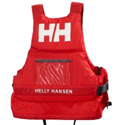 Helly Hansen Launch vest - 2