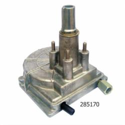 Multiflex Lite 55 Styreboks - 1