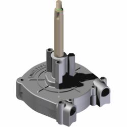 Multiflex EasyConnect Styreboks - 1