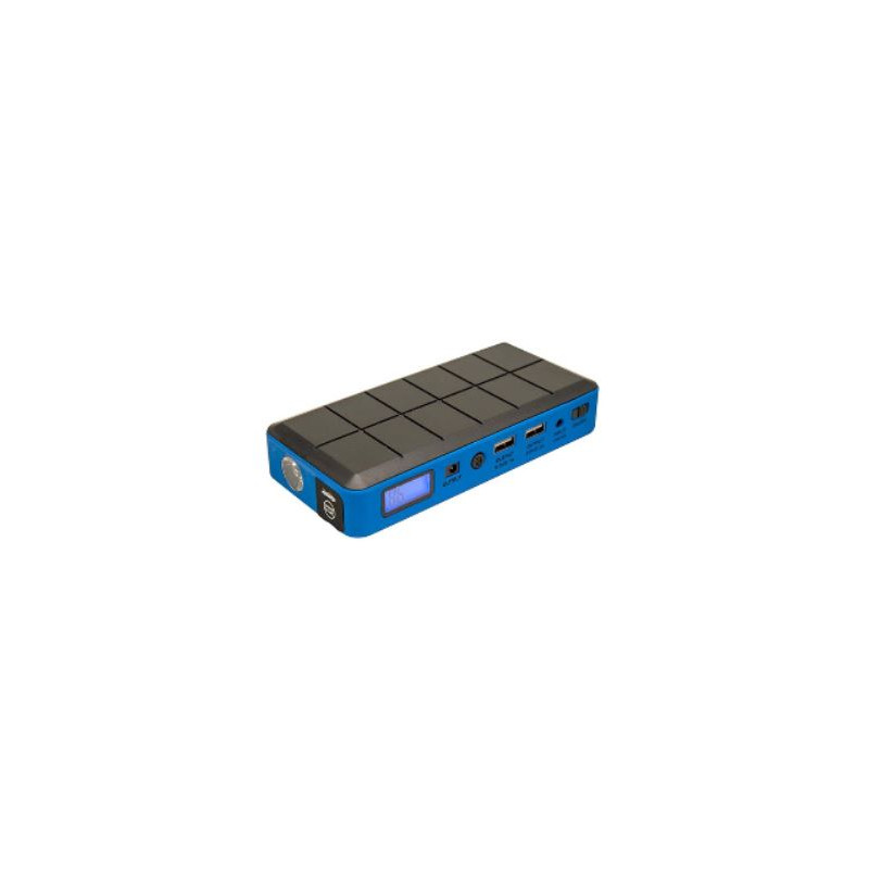 Powerbank - Mini-Jumpstarter - 1