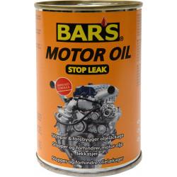 Bar's Motor Oil Stop Leak - 1
