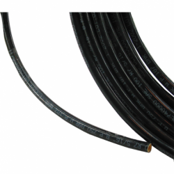 Hydraulik Slange, nylon - 1
