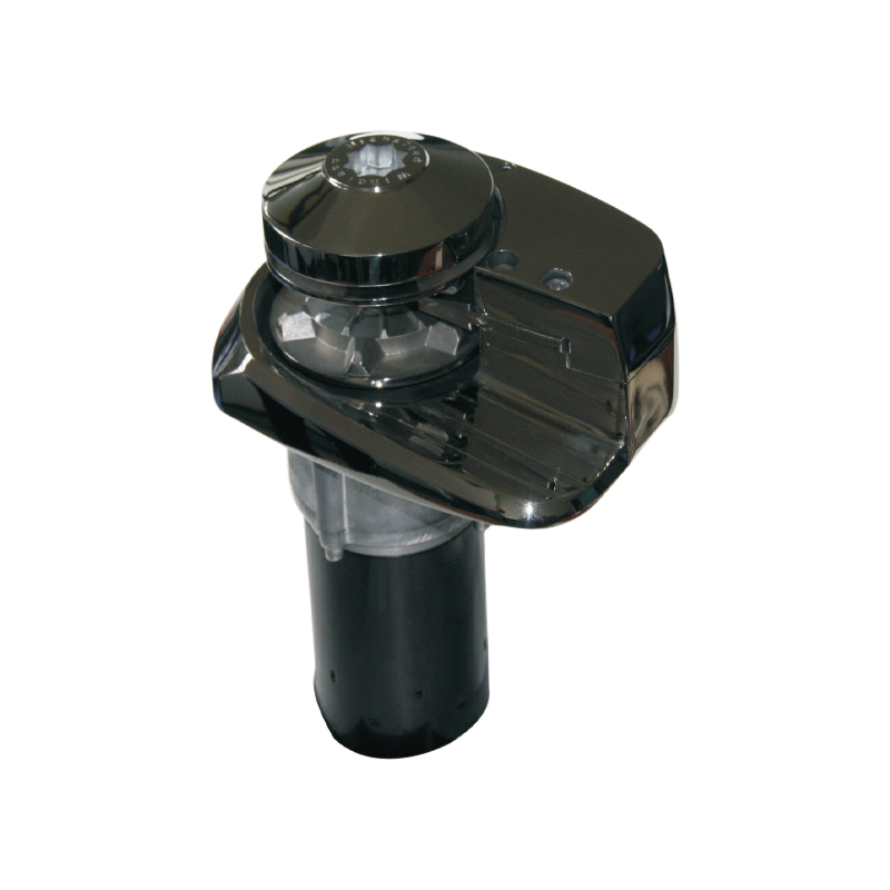Ankerspil 12V 900W lodret motor - 1