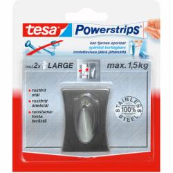Tesa metalkroge - 1
