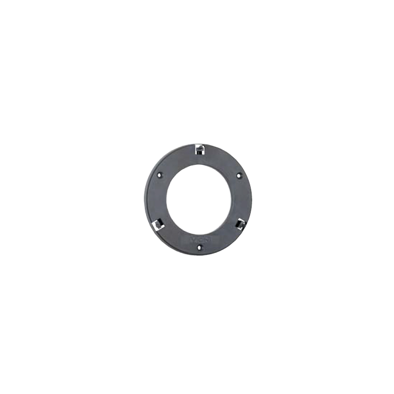 Vion Quick Lock vægmontering til 100-serien - 1