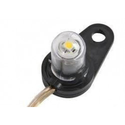 Lys til Windex LED - 1