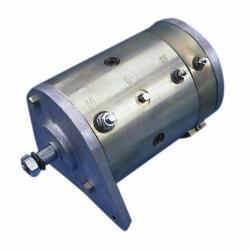 Dynastarter 12V 11A 900W - 1