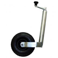 Støttehjul - 1