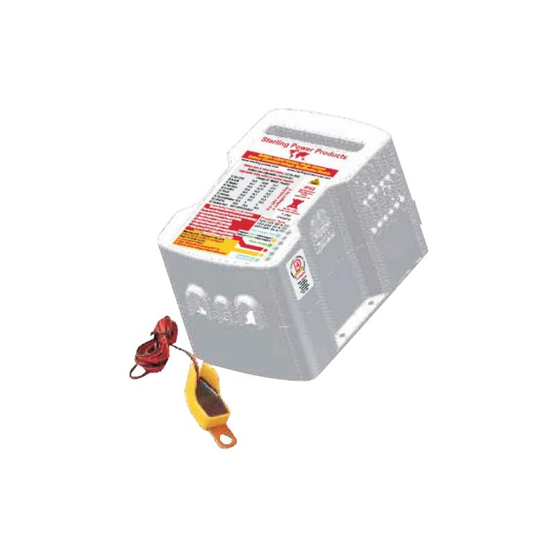 Battery Chemistry Module (BMC) - 1
