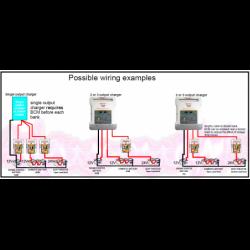Battery Chemistry Module (BMC) - 2