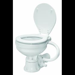 Nuova Rade El Toilet - 1