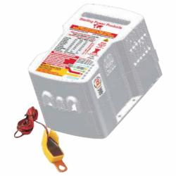 Digital temperatur sensor - 1