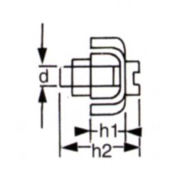Garmin GFS 10 brændstofflowmåler