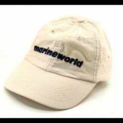 Marineworld kasket - 1