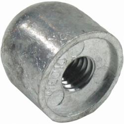 Motorzink til Mercruiser/Mercury - 1