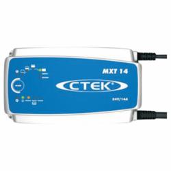 CTEK batterilader 24V 14A - 1
