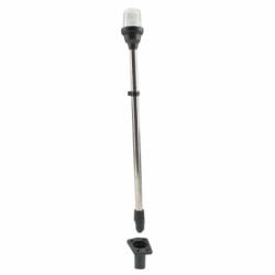 Plug-In Lanterne - 1