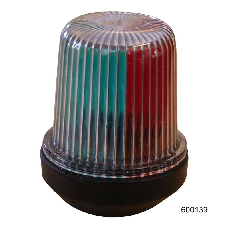 Skroggennemføring i messing standard SS-EN ISO 9093-1