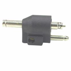 Adaptere til Yamaha, Mariner, Mercury - 1