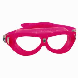 Seal Kid svømmebrille til børn