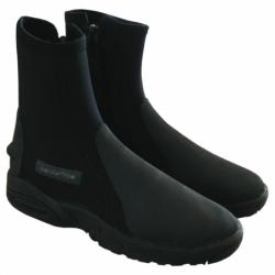 Aqua Pro støvle - 1