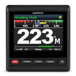 Garmin GHC 20 Kontrolenhed til Marineautopilot - 1